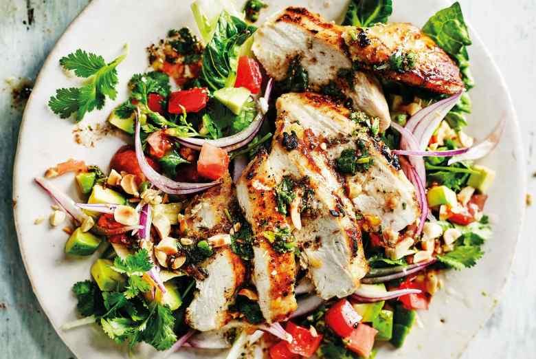 15 Menu Makan Siang Praktis Dan Sehat Tokopedia Blog