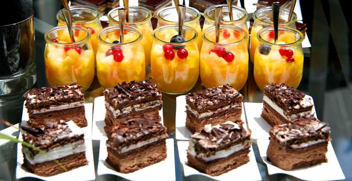 9 Tempat Makan Dessert yang Manis dan Menyegarkan di Jakarta