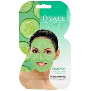 merk masker wajah terbaik