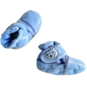 merk sepatu bayi branded