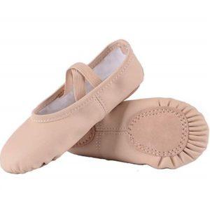 merk sepatu bayi terkenal