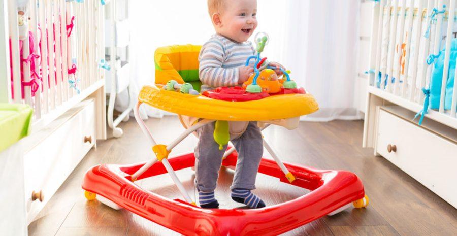 27++ Baby walker family terbaik info