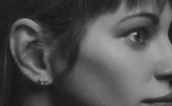 penyebab telinga berdengung, cara mengatasi/mengobati/menyembuhkan telinga berdengung