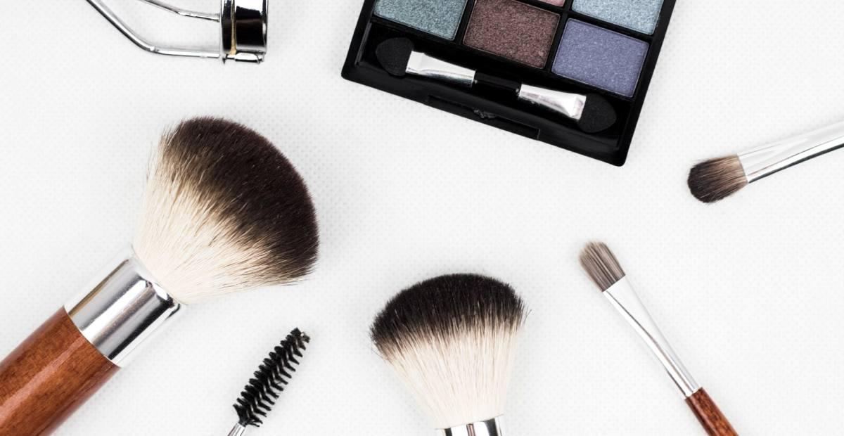 Merek Produk Kosmetik Populer di Indonesia