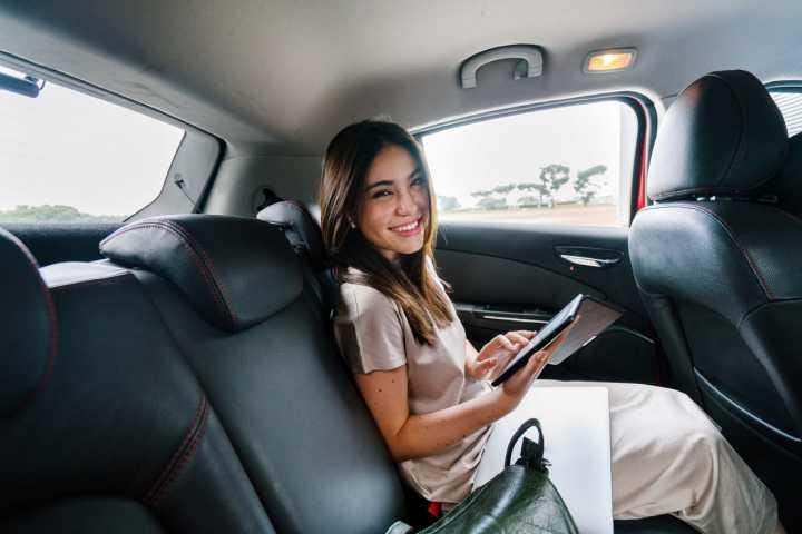 Cara, Syarat dan Biaya Mutasi Mobil Terbaru