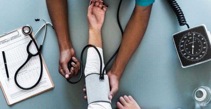 penyakit yang tidak ditanggung bpjs kesehatan