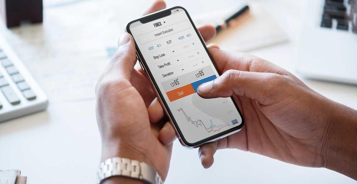 10 Investasi Online Terbaik Terpercaya Cocok Buat Pemula