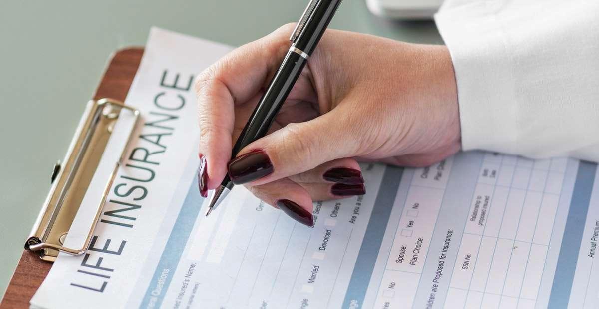 cara klaim asuransi mobil all risk