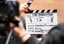 film detektif terbaik