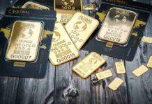 keuntungan investasi emas yang harus kamu ketahui