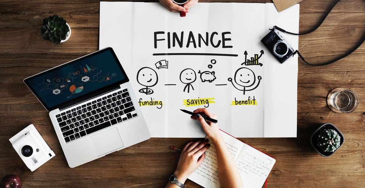 Investasi untuk Mahasiswa: 5 Alasan Kenapa Pilih Reksa Dana