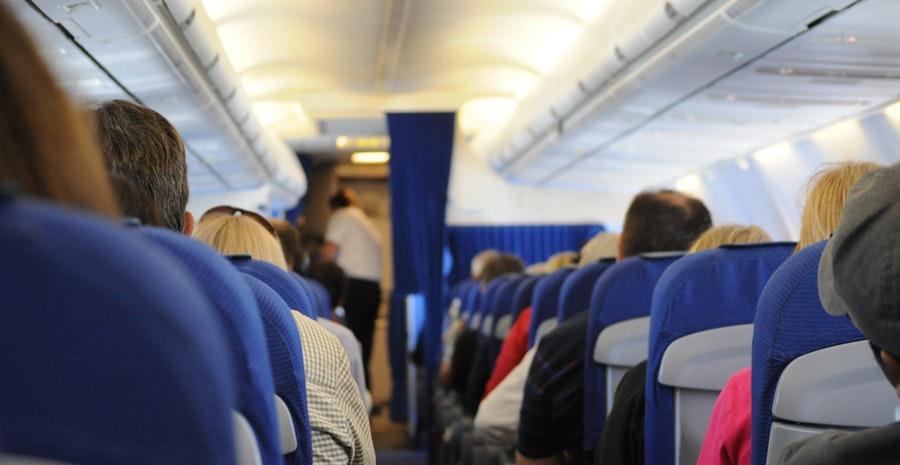 5 Cara Atasi Harga Tiket Pesawat Mahal