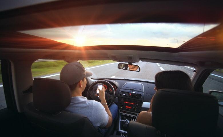 Syarat dan Biaya Mutasi Mobil