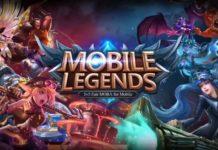 cara mendapatkan diamond mobile legend gratis