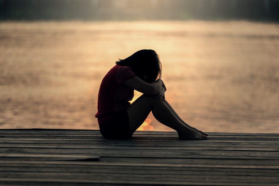 Kata Sindiran Buat Pacar Yang Cuek Dan Egois Bikin Dia Menyesal