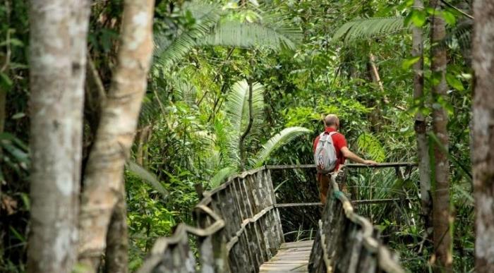 16 Tempat Wisata Di Balikpapan Terbaik Paling Populer