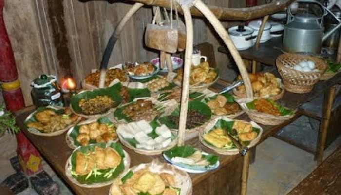 Wisata Kuliner di Solo yang Legendaris