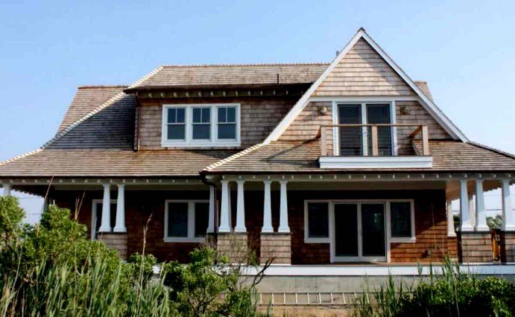 Mengenal 15 Jenis Atap Rumah Paling Tepat Untuk Hunian