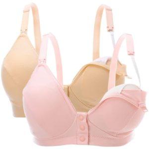 bra yang cocok untuk ibu hamil