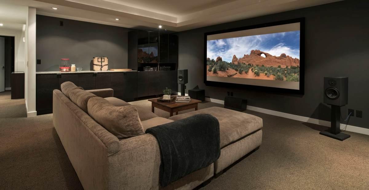 Tingkatkan Pengalaman Home Theater Anda dengan Kabel HDMI