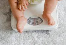 merk timbangan bayi, timbangan bayi terbaik, timbangan bayi yang bagus