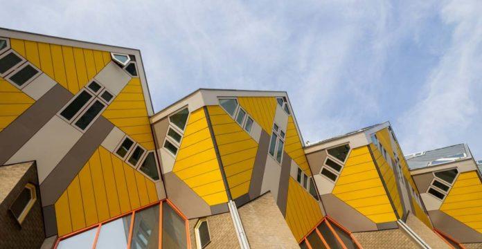 jenis atap rumah, jenis atap rumah yang tidak panas, bentuk atap rumah minimalis