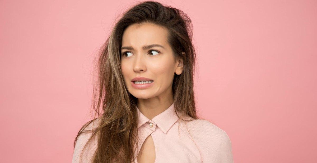 8 Cara Mengatasi Rambut Yang Terlalu Mengembang