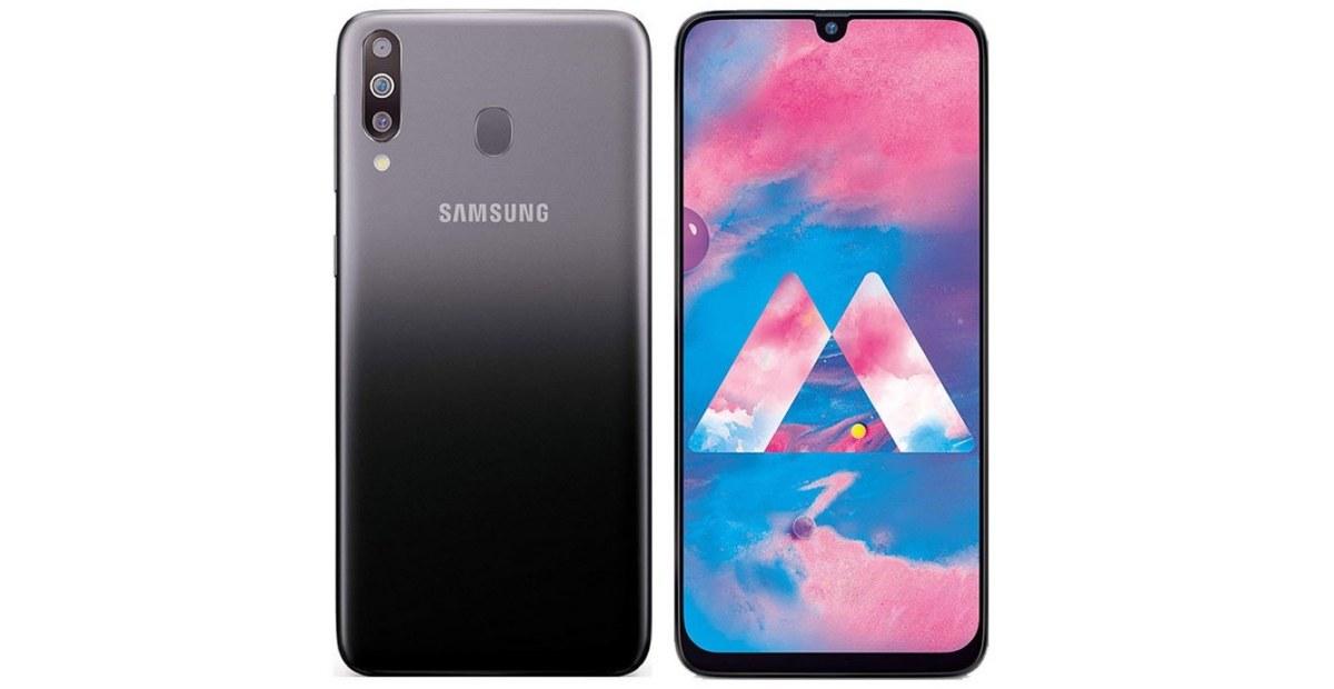 7 Smartphone 2 Jutaan yang Lancar Main PUBGM!