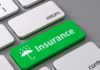 asuransi rawat jalan terbaik