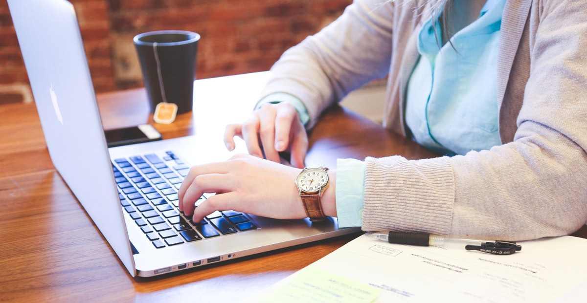 Cara Cek Bi Checking Sebelum Mengajukan Pinjaman Tokopedia Blog