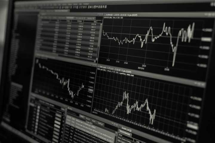 reksa dana saham terbaik
