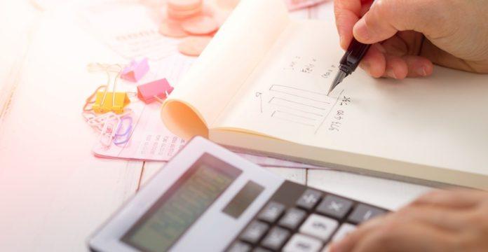 cara menghitung pbb, tarif pbb