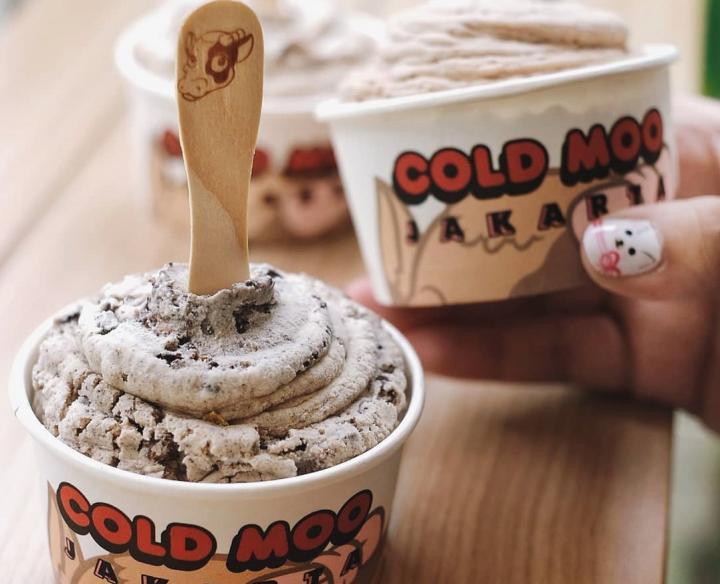 tempat makan es krim di jakarta
