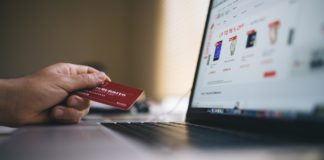 cara menaikkan limit kartu kredit