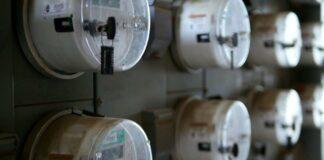 syarat tambah daya listrik, biaya tambah daya listrik
