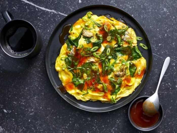 10 Makanan Khas Taiwan Buruan Pecinta Kuliner Tokopedia Blog