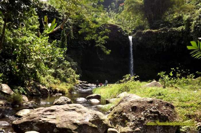 Bertualang di 15 Destinasi Tempat Wisata di Purwokerto