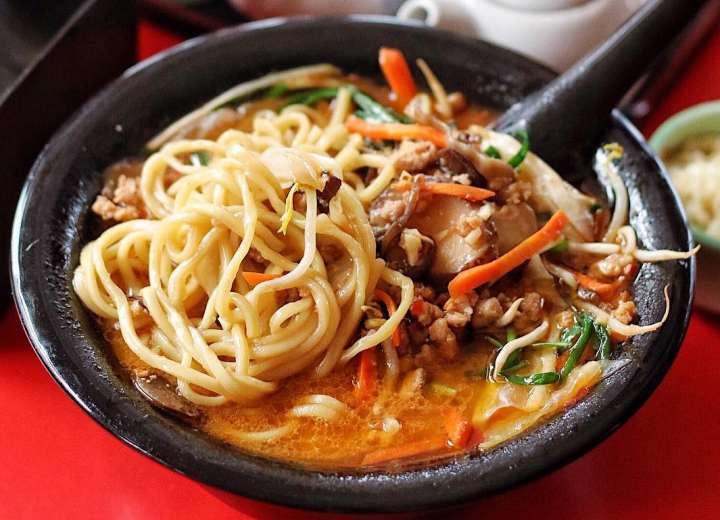 10 Tempat Makan Ramen Enak Di Jakarta Tokopedia Blog