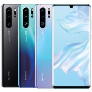 hp huawei terbaik 2019, smartphone huawei terbaik