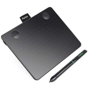 merk pen tablet yang bagus