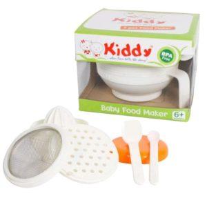 merk food maker bayi, baby food maker terbaik