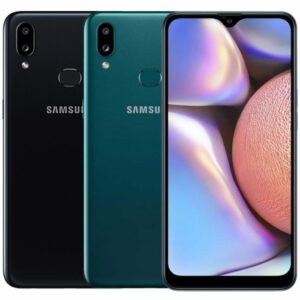 2. Samsung Galaxy A10s Harga Terbaik