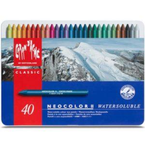 merk crayon yang bagus untuk lomba mewarnai