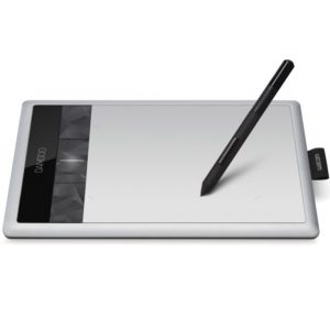 pen tablet terbaik, merk pen tablet murah terbaik