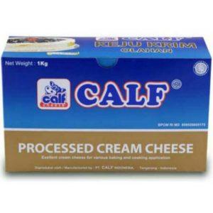 merk cream cheese, cream cheese yang enak