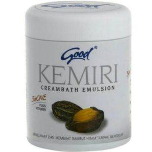 merk vitamin rambut yang bagus untuk smoothing