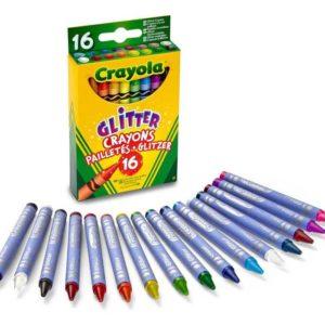merk crayon terbaik