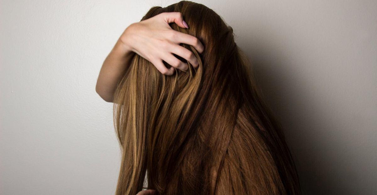 15 Merk Vitamin Rambut Yang Bagus Rambut Sehat Berkilau