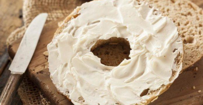 merk cream cheese, cream cheese yang enak, rekomendasi cream cheese