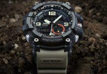 jam tangan outdoor / sporty terbaik di dunia, merk jam tangan outdoor / sporty murah terbaik